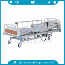 AG-BM104 3 Function Electric beds for the elderly
