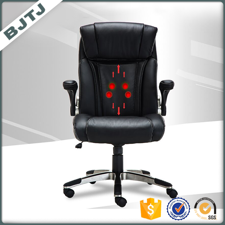 BJTJ Office walking kneading massager chair 90335HP