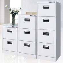 2 drawer lockable filing cabinet/fireproof cabinet/pine filing cabinet 2 drawer