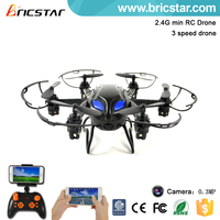 China toys trading companies lily camera drone dropshipper with FPV
