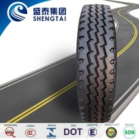 top brand rubber inner tube truck tire for sale on alibaba.com 9.00R20 10.00R20 11.00R20 12.00R20