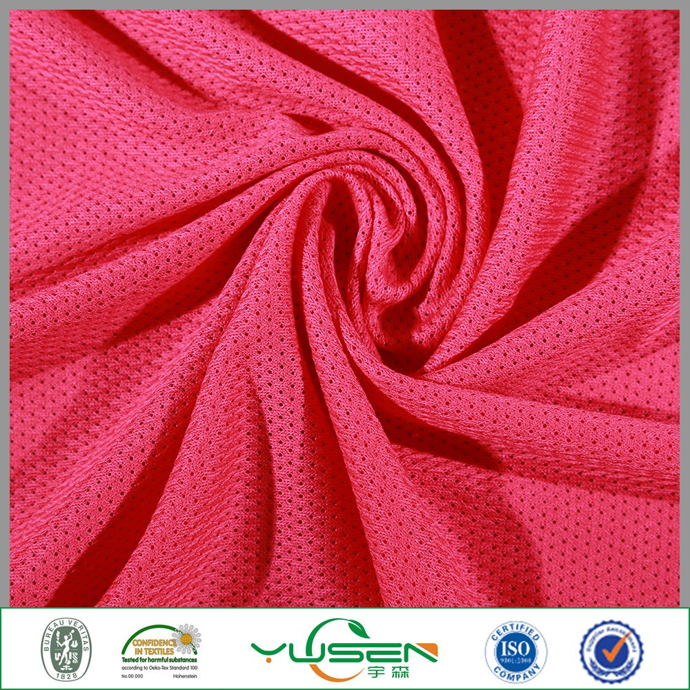Supply Adjustable Weight Polyester Fleece Polar Fabric