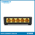 Hot selling ethernet switch with low price