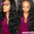 Top Premium Hair Body Wave One Donor Raw Indian Temple Hair