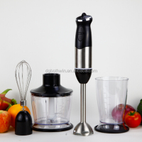 Electric Whisk Electric Blender Electric Hand