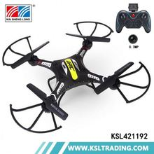KSL421192 2016 hot sale hot sales hot sale rc helicopter with wireless camera
