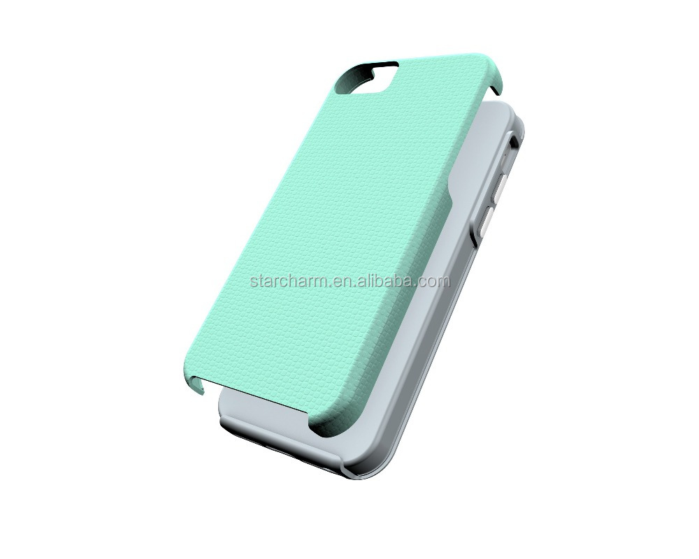 free sample blank silicon phone case cheapest soft silicone case for iphone 5c 5S SE 6 6 plus