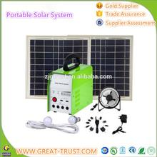 Most Popular new planet in our solar system,gdlite gd-8017 solar lighting system,evacuated tube solar hot water system