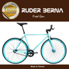 Ruder berna quando bicycle chopper bike bicycle europe mini cheap bmx