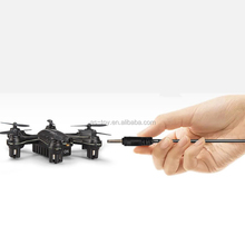 Hot sell in alibaba 4ch infrared flying remote control helicopter toy