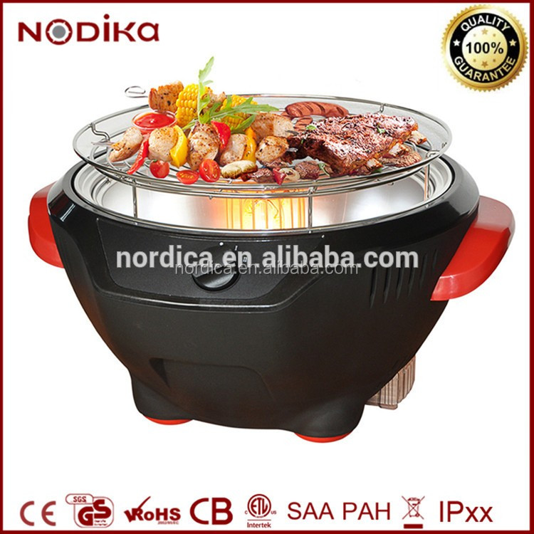 Wholesale korean tabletop grills - Online Buy Best korean tabletop ...