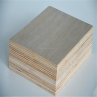 12mm commercial plywood from china