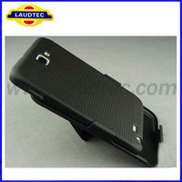 Holster for Samsung Galaxy Note 2 belt clip Case