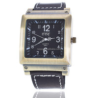 fashion mens watch custom wholesale NS-1861