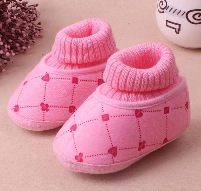 male and female baby soft bottom shoes new born baby shoes baby shoes
