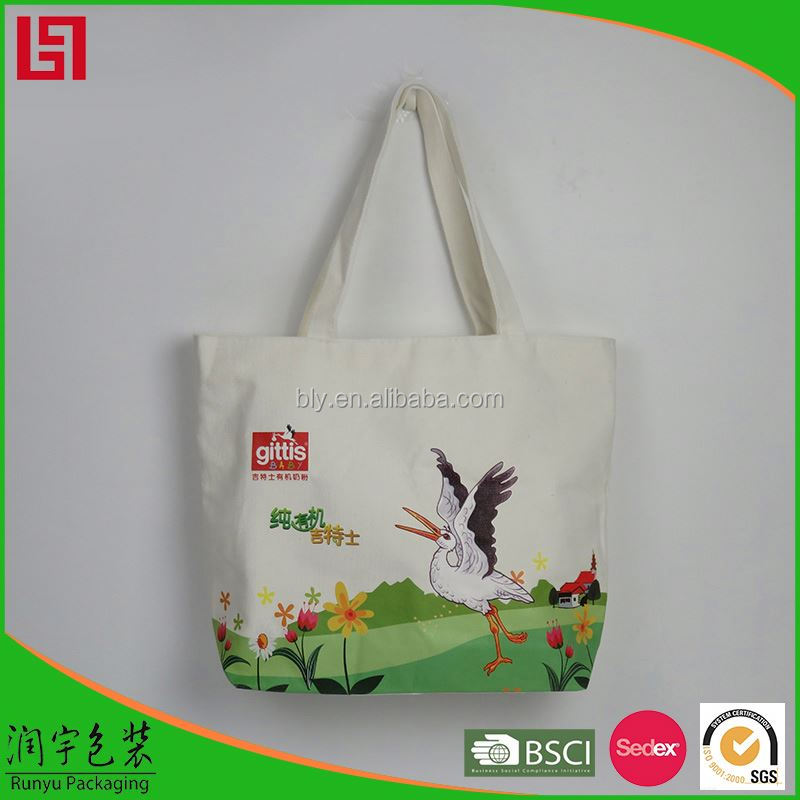 chinese manufacturers cheap cloth bag