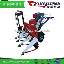 Wholesale Goods From China cropper machine