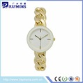 luxury jewelry watch chinese manufacturer-EU testing -nickle free