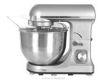 MUREN Kitchen Appliance Stand Mixer With RoHS Qualification