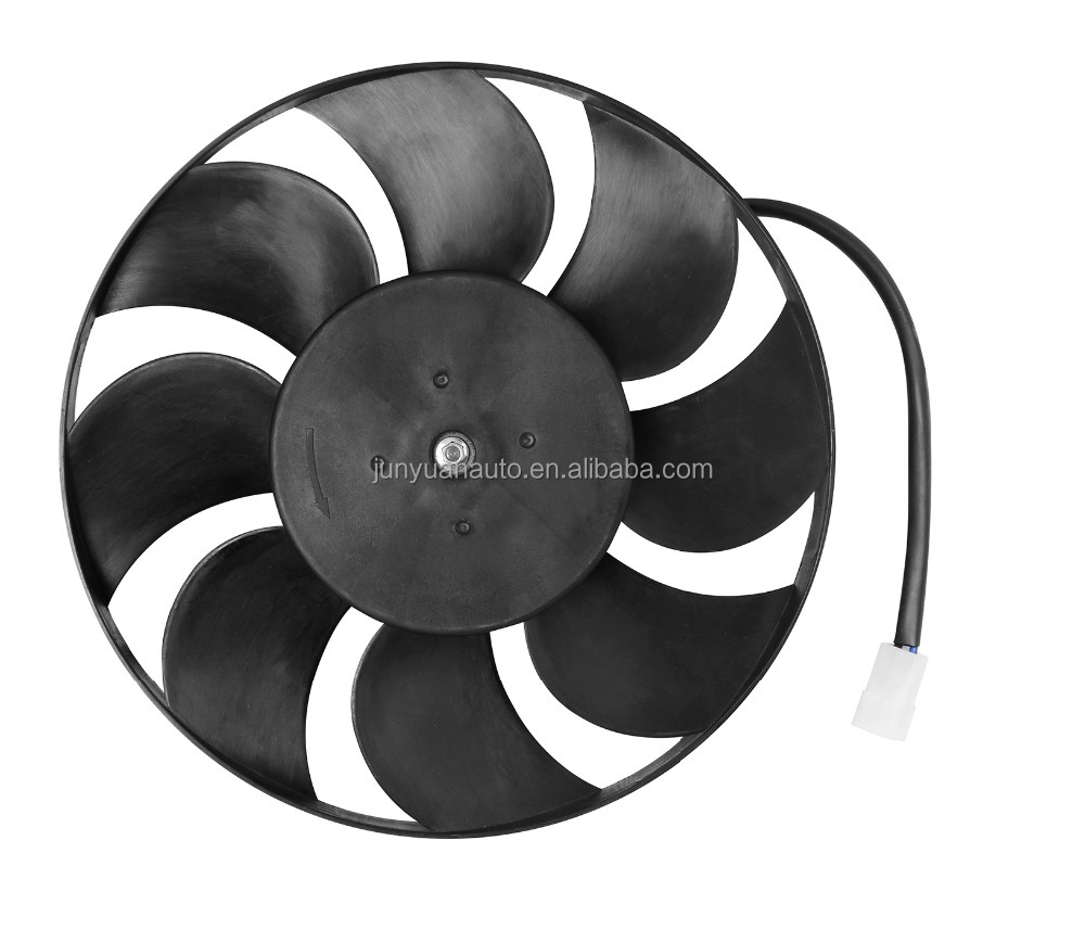 Radiator FAN Motor For LADA 21214 21214-1308008