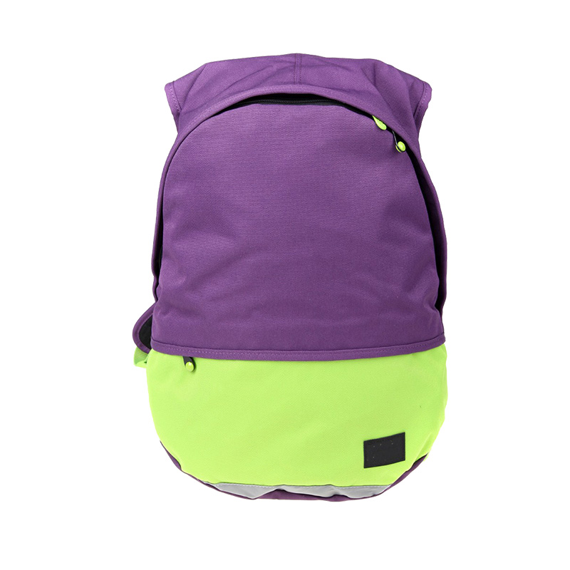50l compact emergency rucksack for hiking