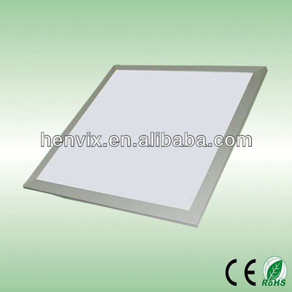 2 years warranty dimming SMD 3030 Led Panel Light
