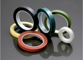 Mylar PET plastic sheets for electronic shielding insulation/mylar adhesive tape