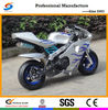Hot Sell New Cheap Dirt Bikes and Pocket Bike PB001