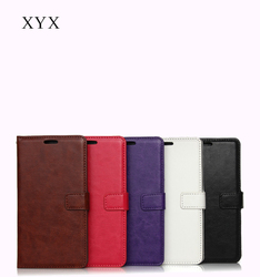 for nokia x2 tpu case cover wholesale handphone accessories low price china mobile phone