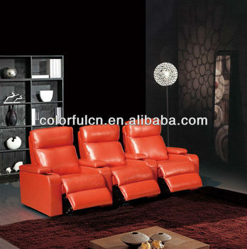 Good quality price lazy boy sofa beds ls610 buy lazy for Good quality divan beds