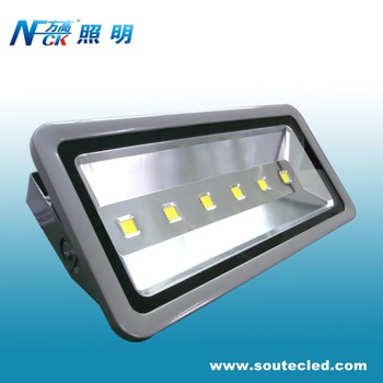 300 watt 400 watt led flood light buy led flood light 300 watt led. Black Bedroom Furniture Sets. Home Design Ideas