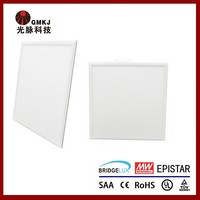 6W 9W 12W 18W 21W Round 36W 40W 48W Surface Mounted LED Panel Video Light