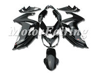 Motorcycle Parts Fairing/Body Kit For Kawasaki Ninja 650R 2013 Fairing Ninja 650R 2013 Bodywork Motorbike