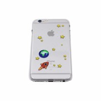 Best Selling Tpu Pc Spraying Cell Phone Cases And Covers