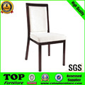 modern design wooden dining chair for hotel use