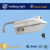 Outdoor pc plastic energy saving lamp E27 36w commercial classic street light