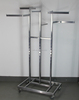 Stand Clothes Hanger Rack