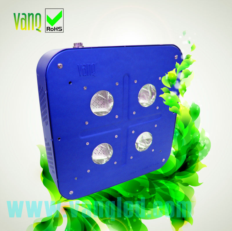 Muti-Modularities,Easy repair led grow light 300w