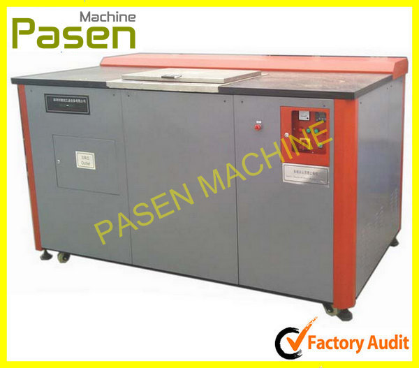 food waste machine
