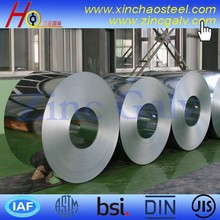 stainless abrasion resistant steel plate