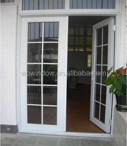 Plastique pvc porte int rieure pvc porte fen tre portes for Porte interieure pvc prix