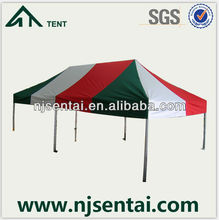 High Quality Waterproof Professional car tent shelter/car roof top tent/tent weights manufacturers Manufacturer