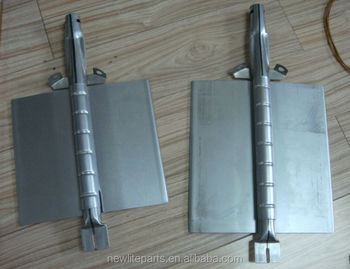 Gas oven tube burner,Grill burner