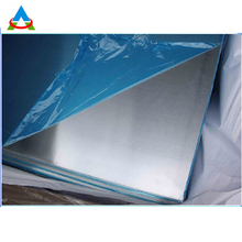 Best price 10mm 430 stainless steel sheet