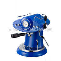 Professional coffee espresso machine price for coffee lovers