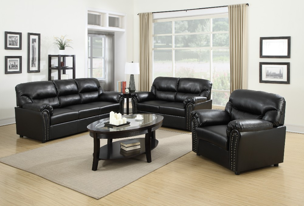 Living room furniture 6 seater cheap sofa set buy 6 for Cheap sofa sets