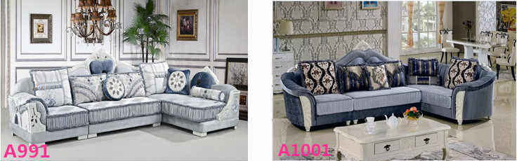 Sofa Prices In South Africa E004 Buy Low Price Sofa Set