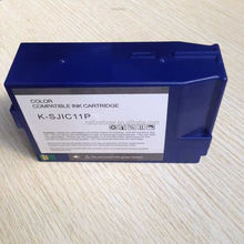 SJIC11P Compatible POS ink Cartridge for EPSON TM-C600