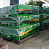 /product-detail/mechanical-adjustable-hydraulic-stationary-car-ramp-60515851802.html