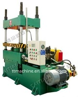 Four Column Hydraulic Blanking Machine